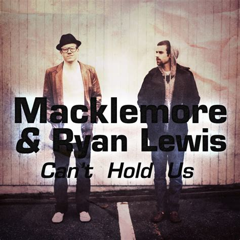 Ceiling Cant Hold Us Song by Macklemore Can T Hold Us Cover By Smcveigh92 On Deviantart