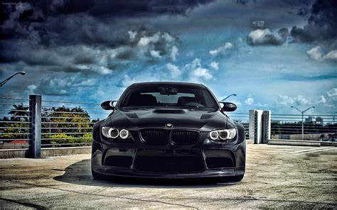 bmw m3 e93 price get great prices on used bmw m3 e93 for sale ruelspot