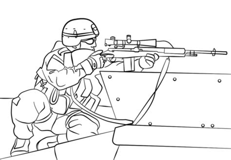 army coloring pages 20 free printable army coloring pages everfreecoloring