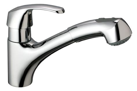 grohe kitchen faucets reviews grohe alira kitchen faucet reviews wow blog