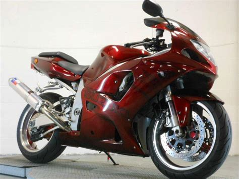 Suzuki Columbus Buy 2003 Suzuki Gsxr 750 Used Motorcycles For Sale On 2040