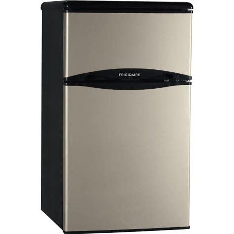 door refrigerator sale cheap 7 frigidaire 3 1 cu ft door refrigerator with