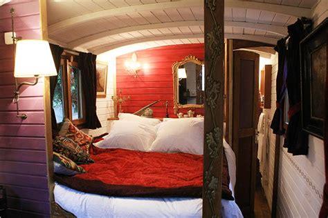 liege chambre de charme l orangerie maison d h 244 tes de charme style bed breakfast