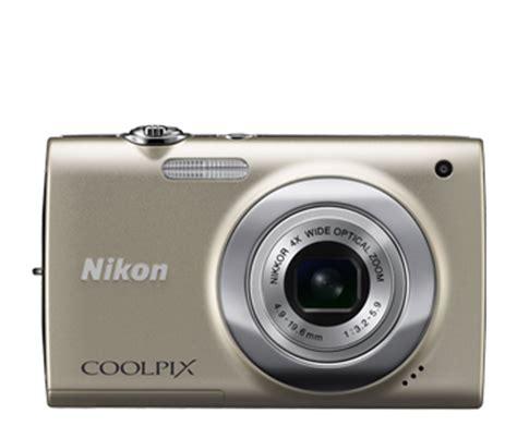 Kamera Nikon S2500 coolpix s2500 2012 digitalkameras nicht mehr hergestellt