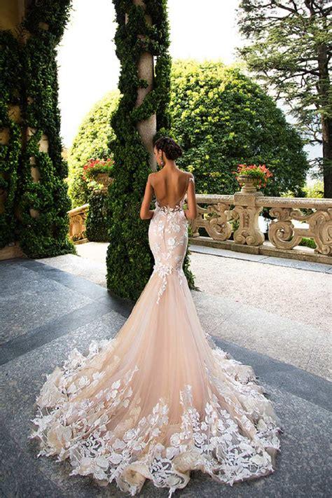 wedding dress ideas uk blush wedding dresses wedding ideas by colour chwv