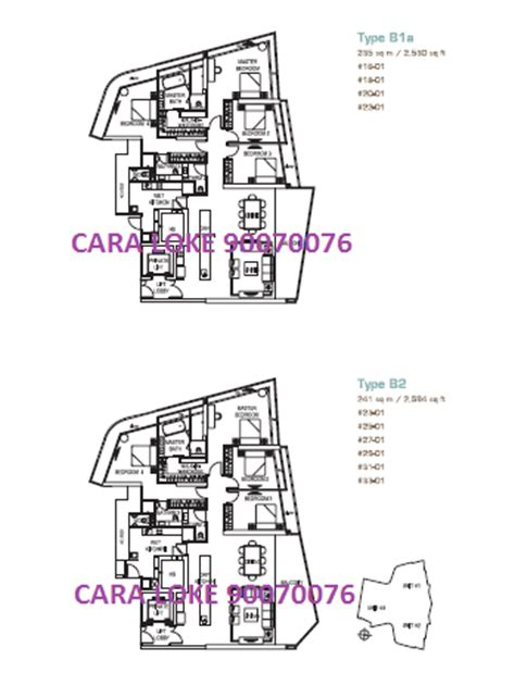 takashimaya floor plan grange infinite apartment condo for sale floor plans