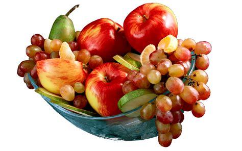 imagenes png frutas 174 colecci 243 n de gifs 174 im 193 genes de frutas y verduras variadas