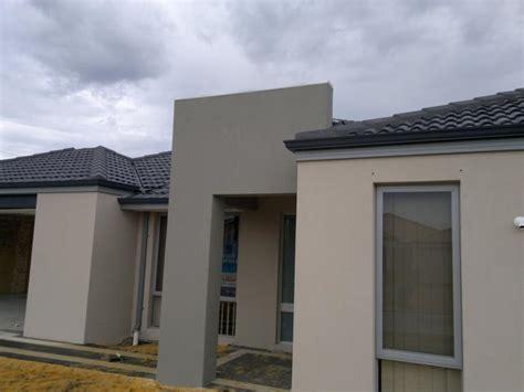 Southside Plumbing by Southside Roof Plumbing Perth New Home Photo Southside Roof Plumbing Perth Wa