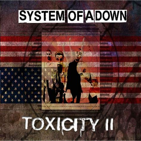 system of a down toxicity album toxicity ii system of a down mp3 buy full tracklist