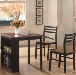 small kitchen table sets kitchen table set counter height