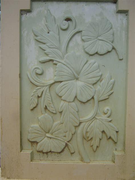 wallpaper ukiran bunga ukiran kerawang joy studio design gallery best design