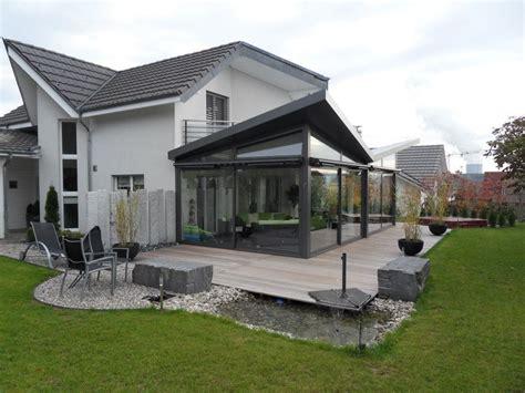 wintergarten design bildgalerie keller minimal windows - Wintergarten Design