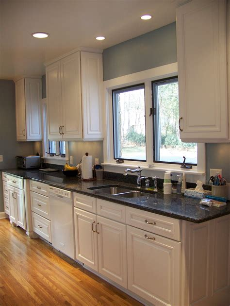 remodeled kitchens newly remodeled kitchen photos schmidt homes