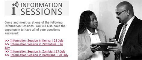 Of Stellenbosch Business School Mba by Of Stellenbosch Business School Information
