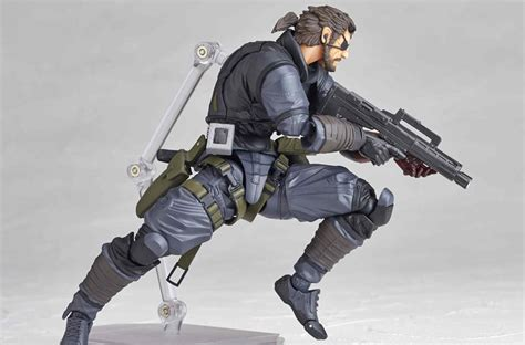 mgs 5 figures look at this metal gear solid v figure