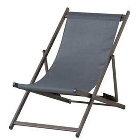 garten liegestühle liegestuhl grau bestseller shop mit top marken