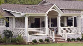 porch roof plans house design bolukuk us