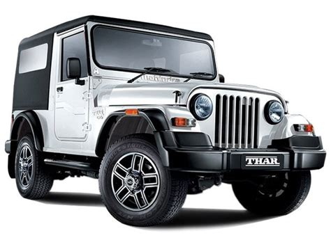 jeeps  india  top  jeep prices drivespark