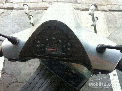 Paking Floatchamber Vespa Corsa Baru jual motor vespa corsa 2006 0 1 di dki jakarta automatic hijau rp 15 000 000 1928408