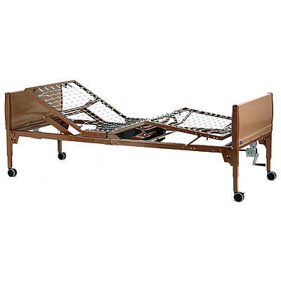 wichita medical equipment rentalselectric hospital rent harley davidson bedding
