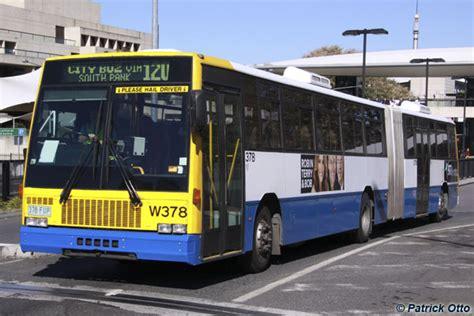 volvo service brisbane enthusiasts guide to brisbane transport