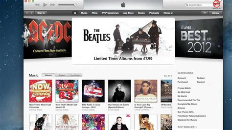 make an itunes account without credit card creating an itunes account without a debit or credit card