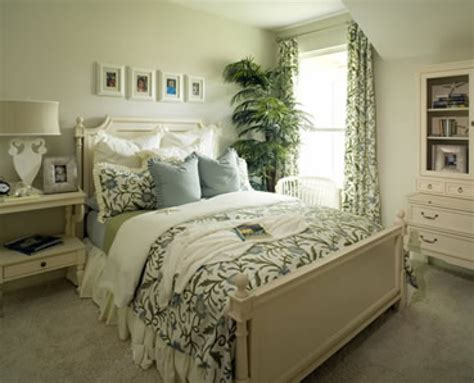 Colorful Bedroom Design Colorful Vintage Bedroom Ideas Bedroom Ideas Pictures