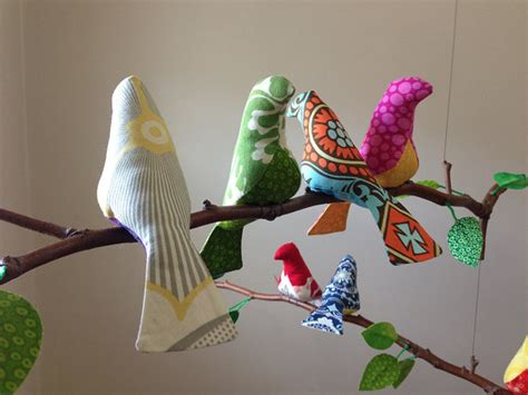 pattern for felt bird mobile what happens when your pattern goes viral the spool bird
