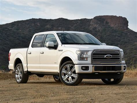 ford truck white white platinum or magnetic page 2 ford f150 forum