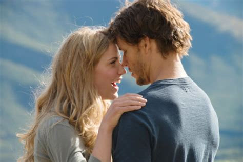 film romance motarjam 2013 viff 2013 review the right kind of wrong