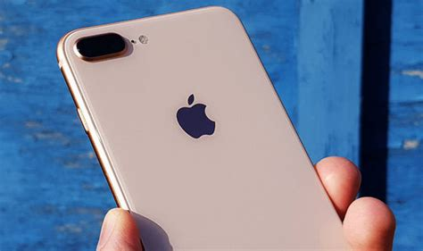 iphone 8 the eight things you need to about apple s new smartphone tech style