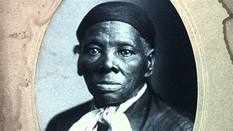 harriet tubman biography youtube harriet tubman and the underground railroad youtube