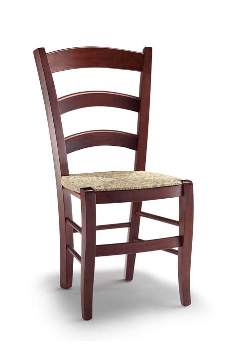 produzione sedie veneto c 4020 mod contadina sedie veneto produzione