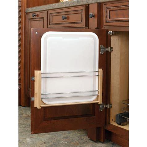 Rev A Shelf Home Depot by Rev A Shelf 16 438 In H X 11 313 In W X 2 In D Medium