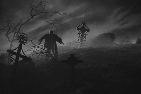 themes of death in frankenstein frankenstein the best and worst the antiscribe overview