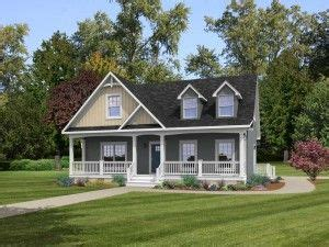 Building Plans For Homes Phoenix Of Southern Lifestyles Collection Excel Modular