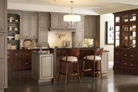 kitchen cabinets rockford il andco kitchen and bath rockford il besto blog