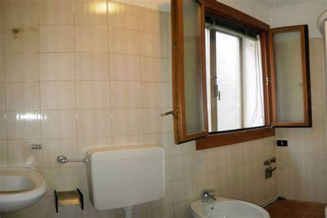 venezia appartamenti in affitto appartamento in affitto a venezia soffitta ia