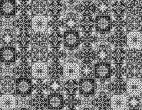 seamless patchwork tiles texture texturise  seamless
