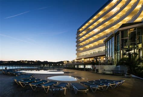 hotel best negresco salou hotel best negresco in salou starting at 163 17 destinia