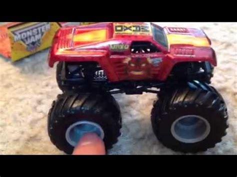 Wheels Jam Max D Blackout wheels jam custom max d