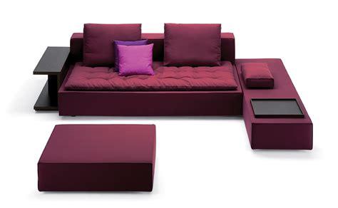 divani domino divano componibile domino arredica