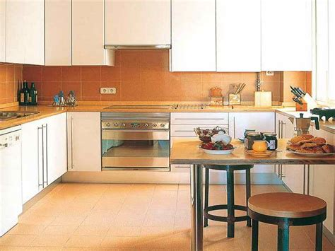 modern kitchen design for small space miscellaneous modern kitchen designs for small spaces