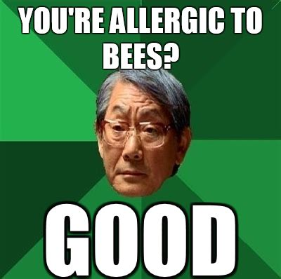 Asain Meme - gallery funny asian meme