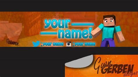 banner design in photoshop cs6 photoshop youtube banner images