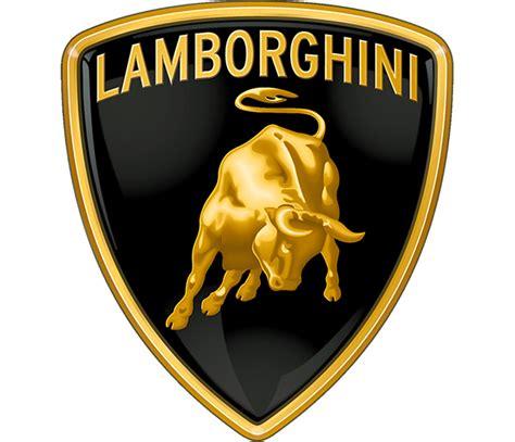 Lamborghini Emblem Lamborghini Logo Hd 1080p Png Meaning Information