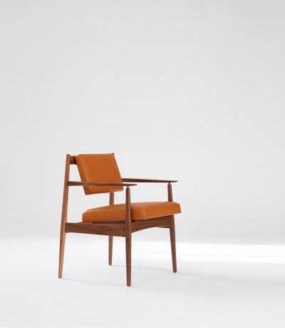 jens risom chair pucci 35 best images about jens risom on high back