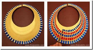 imagenes egipcias manualidades pasatiempos y manualidades sobre el antiguo egipto