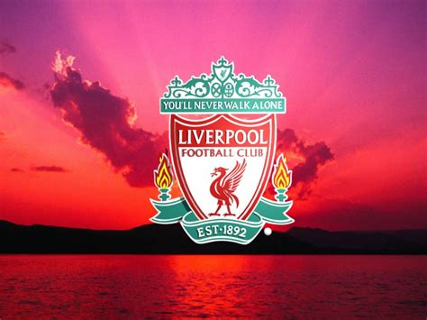 3d Liverpool liverpool fc wallpapers screensavers wallpapersafari