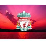 Liverpool FC Wallpapers Screensavers  WallpaperSafari